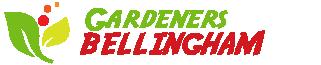 Gardeners Bellingham